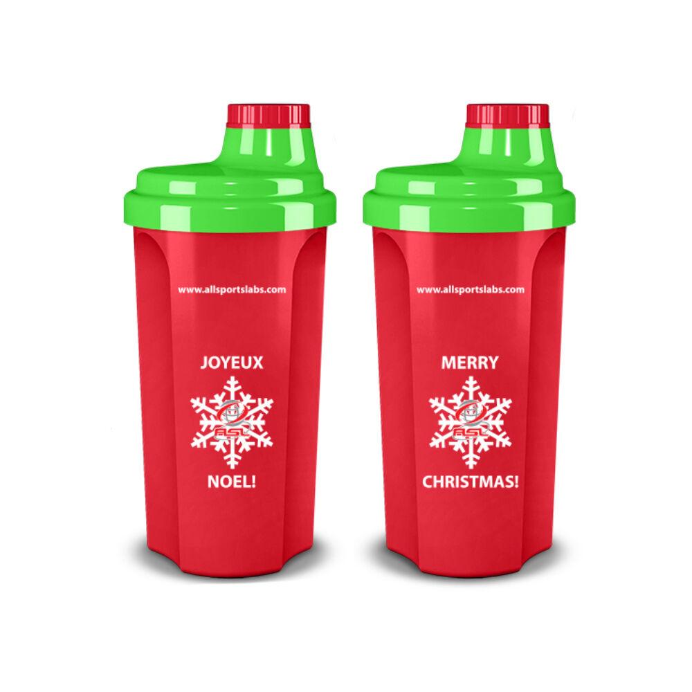 Shaker (500 ml)