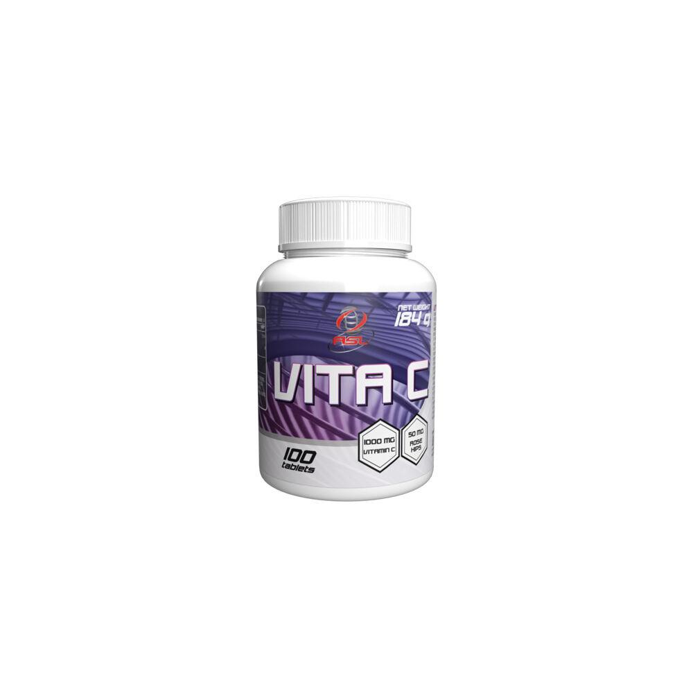 Vita C (100 tabletta)