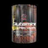Kép 1/2 - Glutamine Recovery (300 gr)