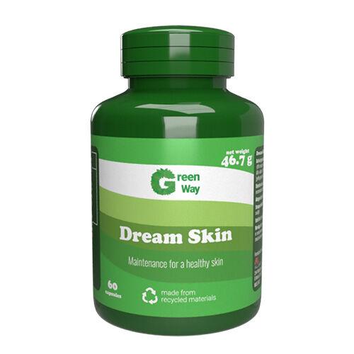 Dream Skin (60 kapszula)