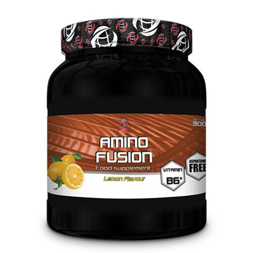 Amino fusion (300 gr)