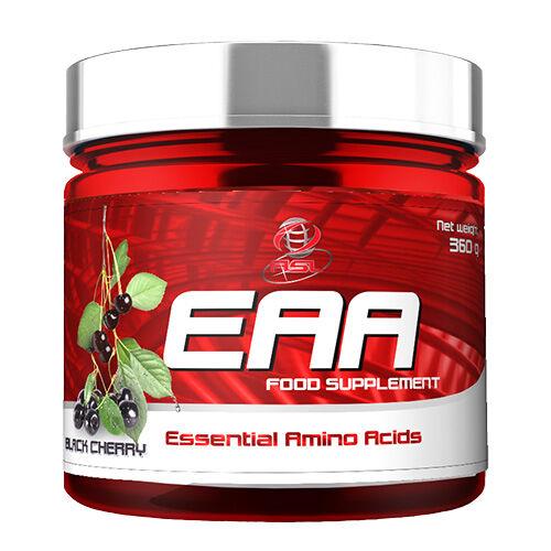 EAA (360 g)