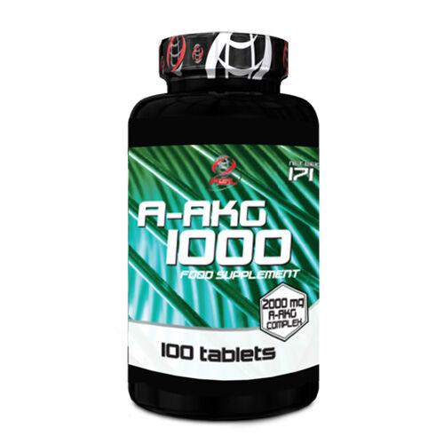 A-AKG (100 tabletta)