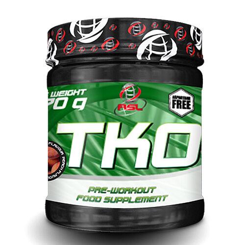 TKO (270 gr)