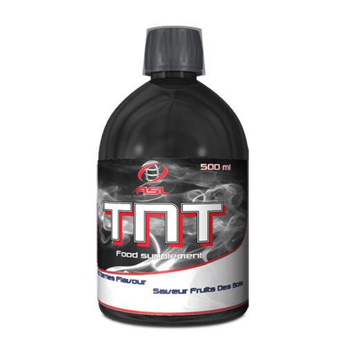 TNT (500 ml)
