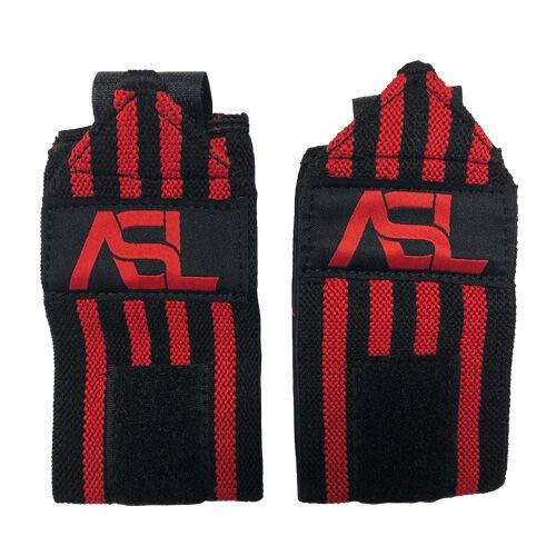 ASL csuklószorító