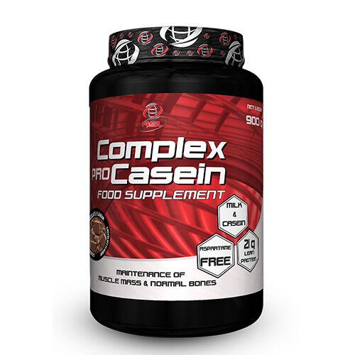 Complex Pro Casein (900 gr)