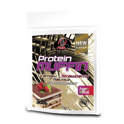Protein Muffin (300g)