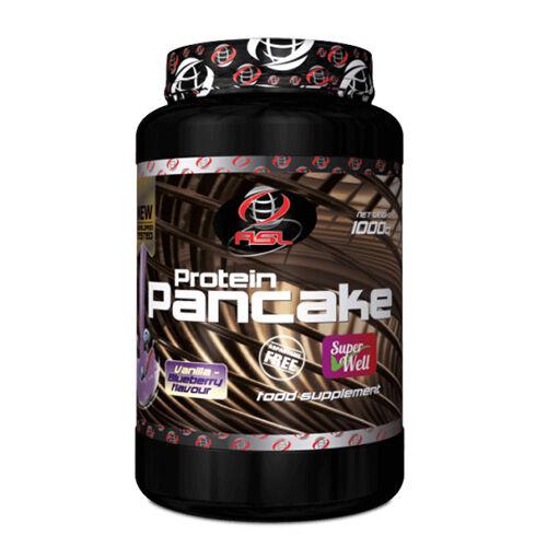 Protein Pancake (1000gr)
