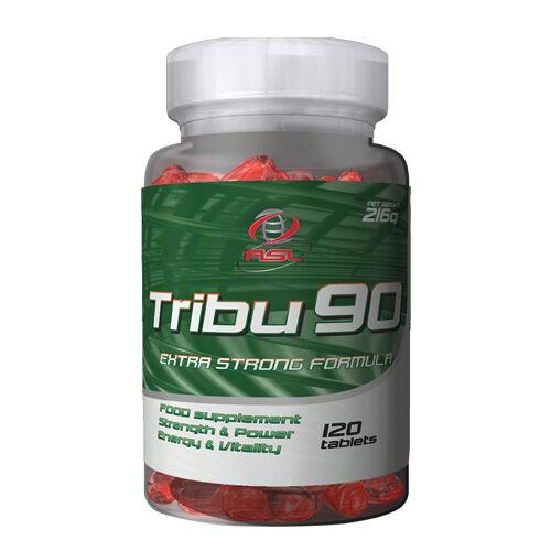 Tribu 90 (120 tabletta)