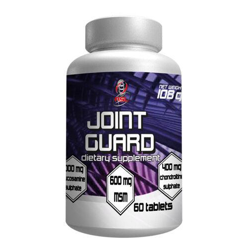 Joint Guard (60 tabletta)