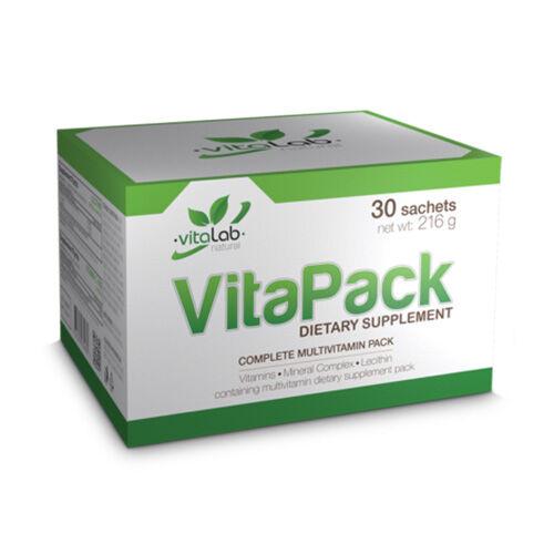 Vitapack (30 pak)