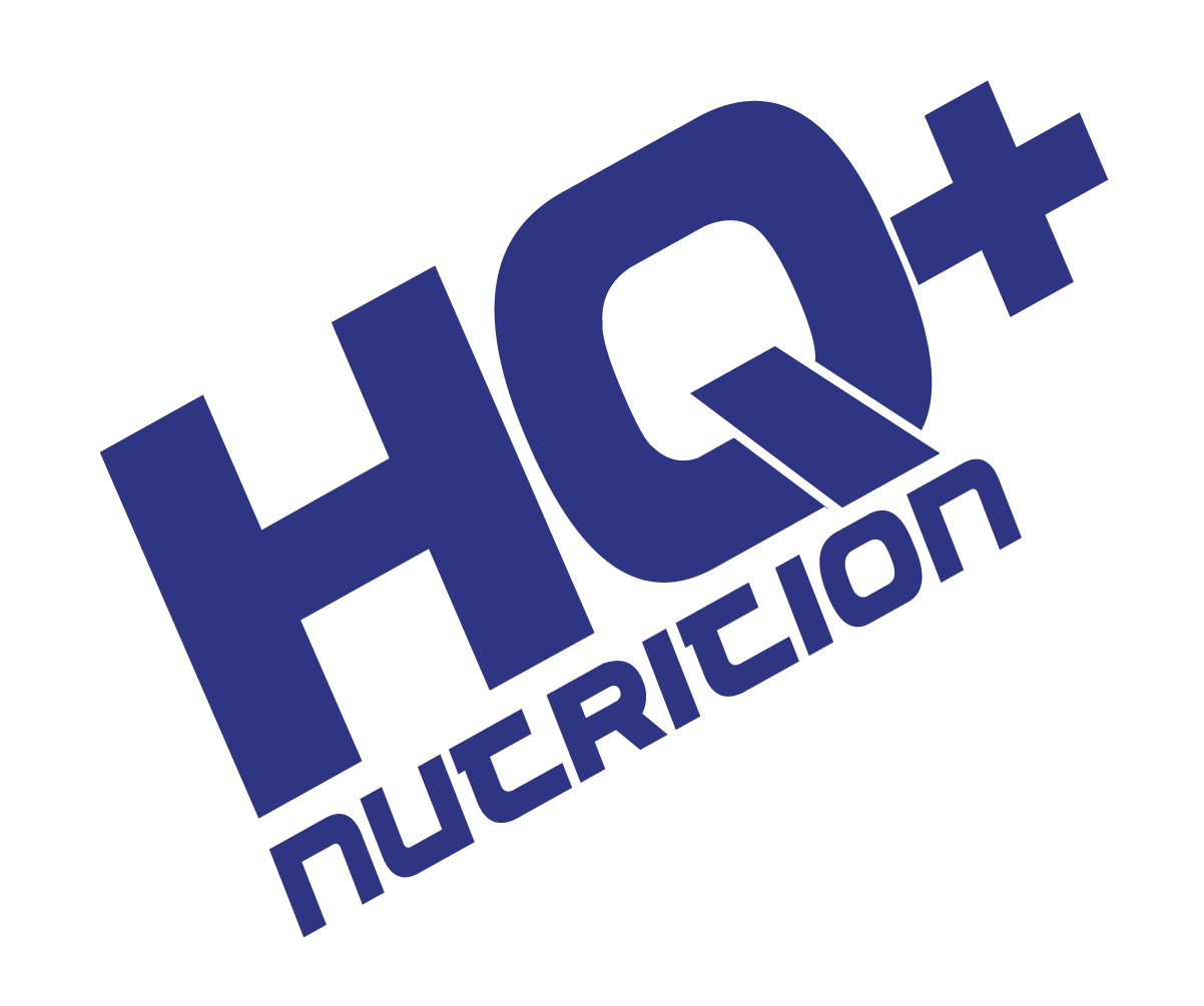 HQ+ Nutrition
