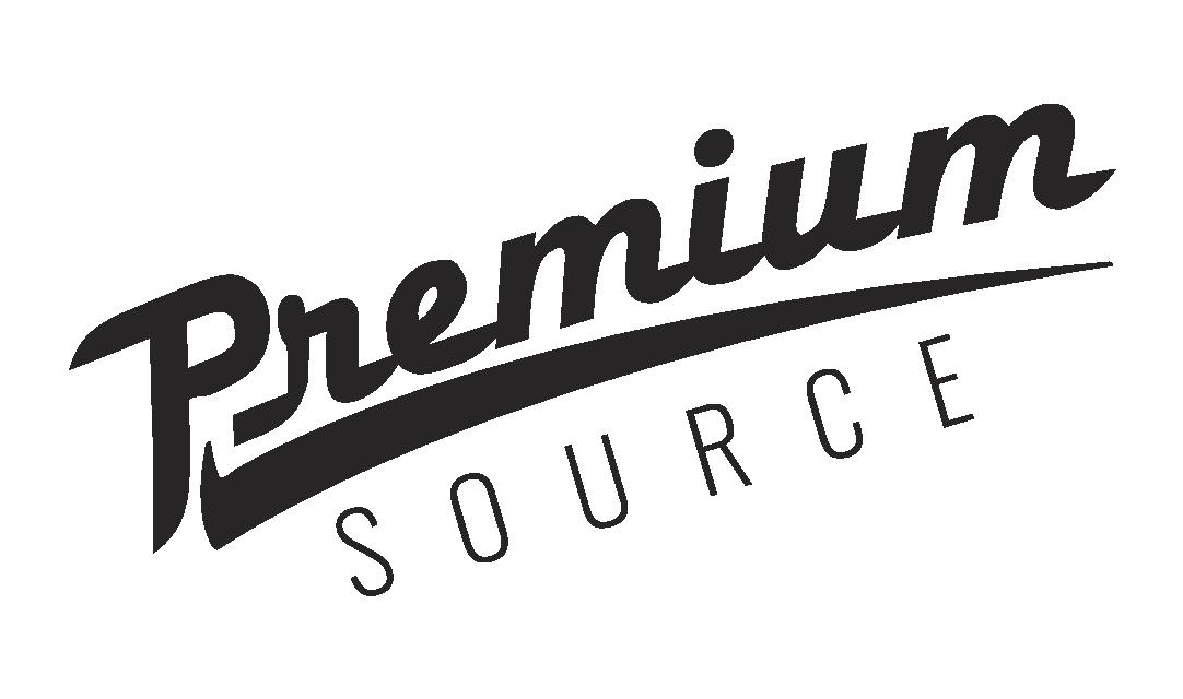 Premium Source